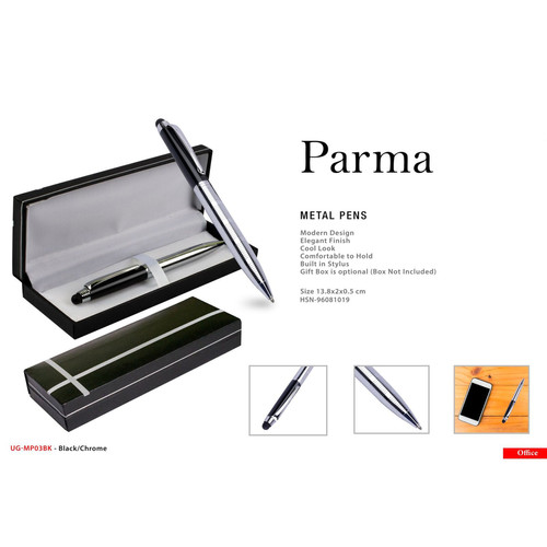 parma metal pens.jpeg