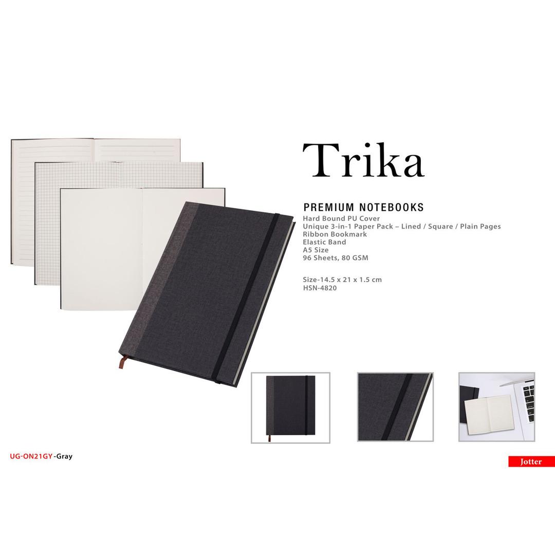 trika premium notebooks.jpeg