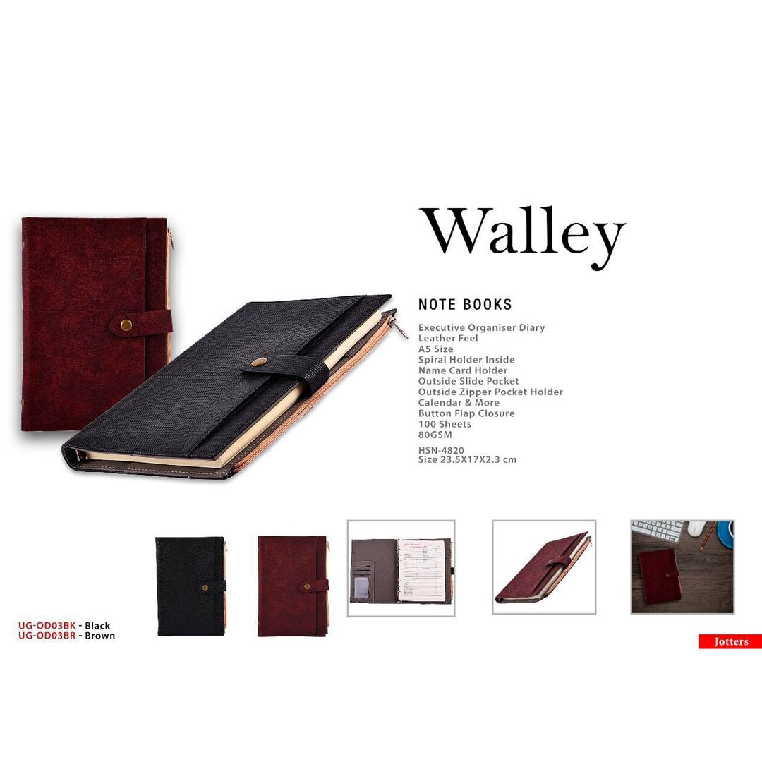 walley note books.jpeg