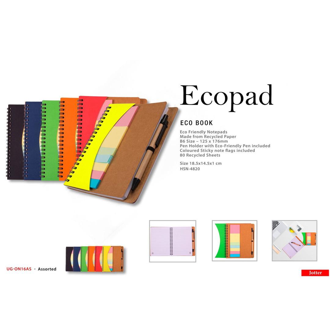 ecopad eco book.jpeg
