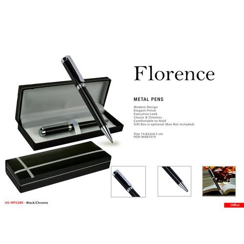florence metal pens.jpeg