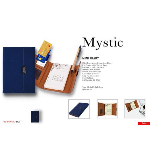 mystic mini diary.jpeg