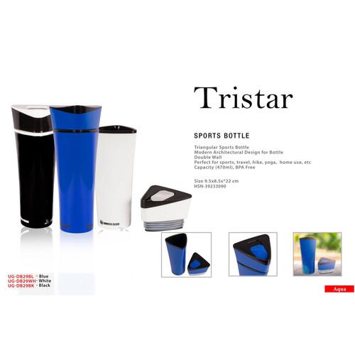 tristar sports bottle square.jpeg