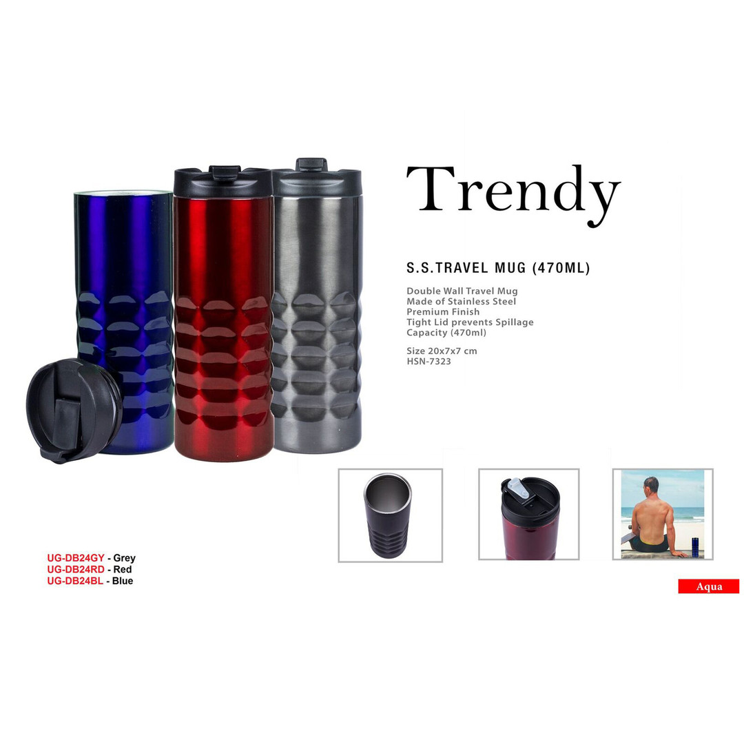 trendly s.s. travel mug 470ml square.jpe