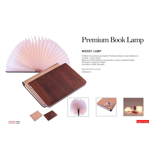 premium book lamp woody lamp.jpeg