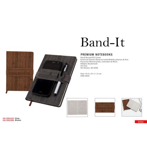 band-it premium notebooks.jpeg