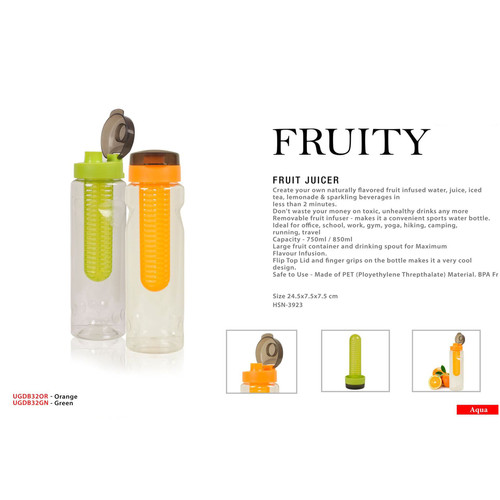fruity fruit juicer square.jpeg