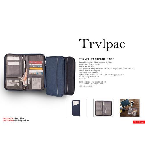 trvplac travel passport case.jpeg