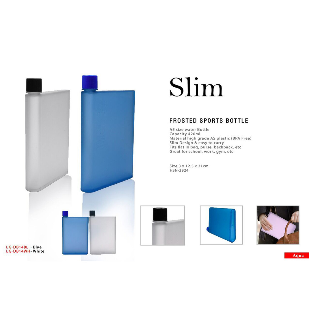 slim froster sports bottle square.jpeg