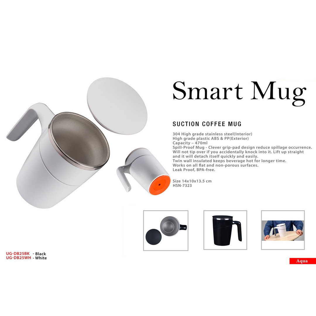 smart mug suction coffe mug square.jpeg