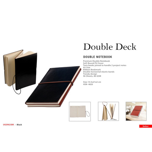 double deck double deck book.jpeg
