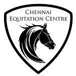 CEC Logo 2020.jpg