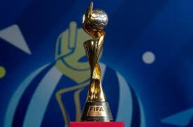 Fifa escolhe Austrália e Nova Zelândia como sedes da Copa do Mundo Feminina de 2023