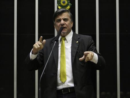 Boca Aberta destina mais de 4 milhões de reais para municípios paranaenses
