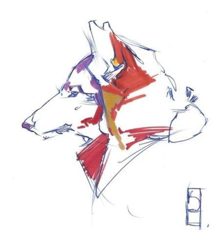 1990 dog.jpg