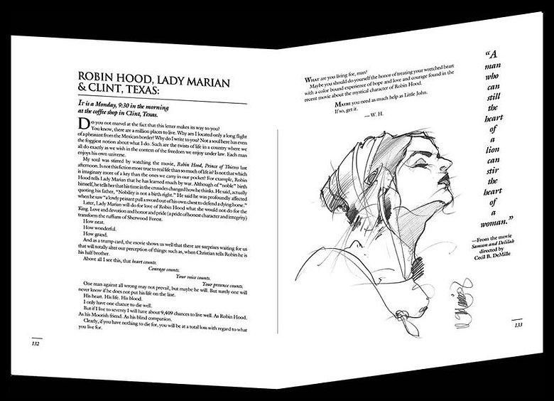 book 2 lady marian.jpg