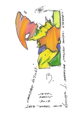 1997 parrot.png