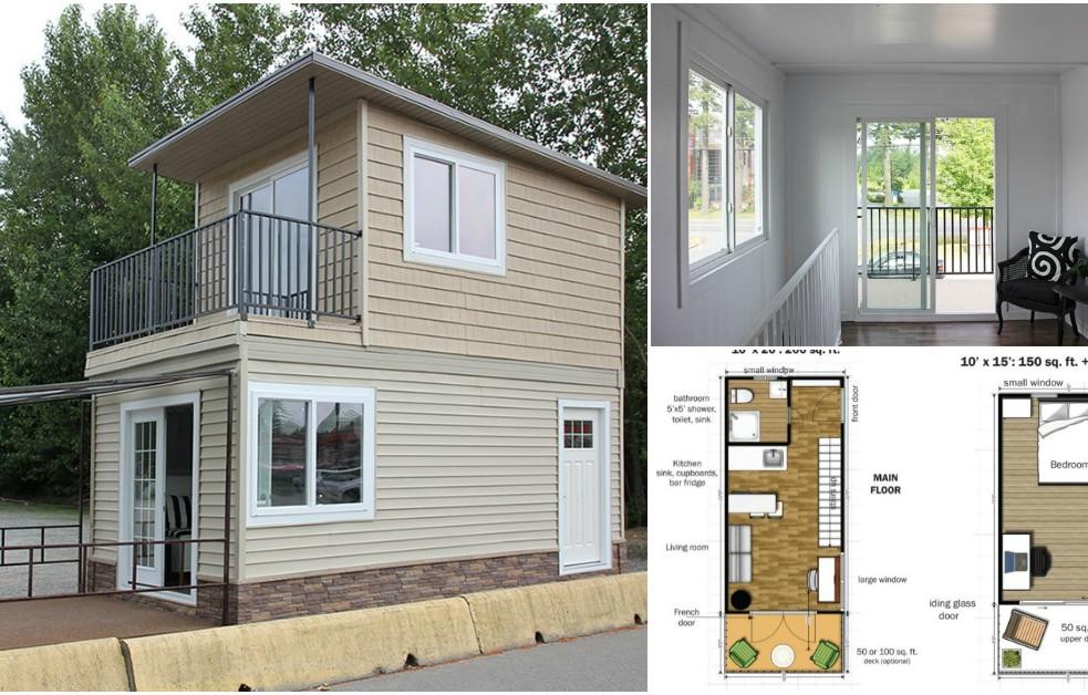 tiny h house plan.jpg