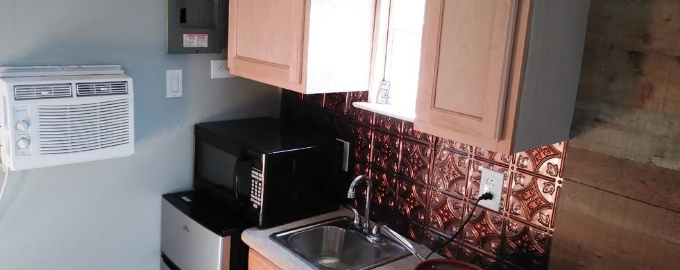 inste home kitchen.jpg