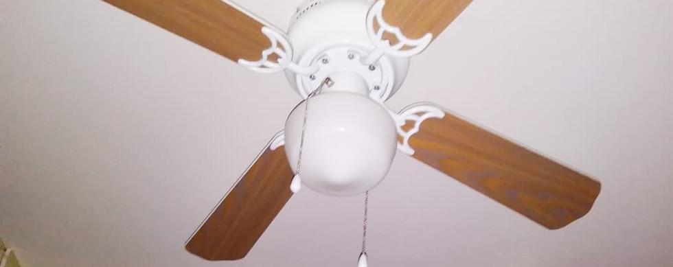 inste home ceiling fan.jpg