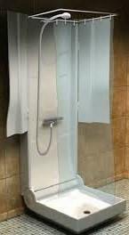 shower2 (1).jpg