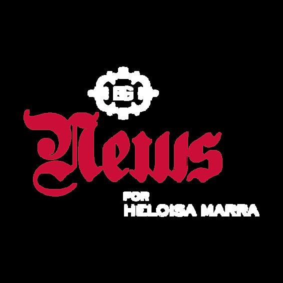 Logo Bianca Gibbons News