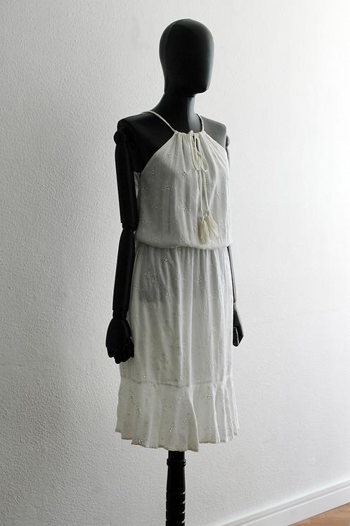 Vestido Laise - 0436