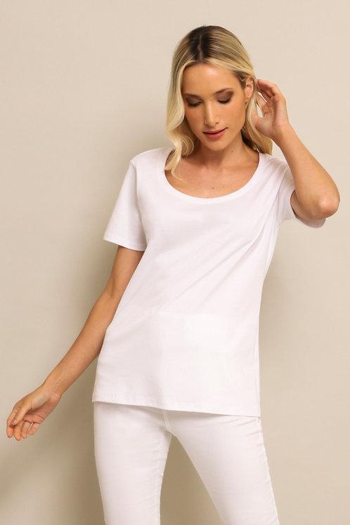T-shirt BG Basic Gola U- 00639