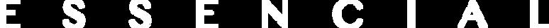 BG_Logo_SS_Branca_Trans.png