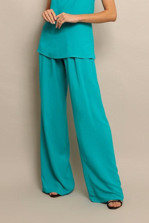 Calça Pijama Ju - 0660