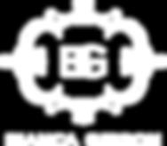 BG_Logo_Vector._Whitepng.png