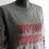 Thumbnail: Suéter Enfant Terrible Grafite -  0181