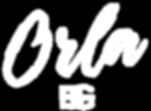 OrlaBG_Logo.png