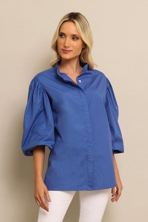 Camisa Bufante Ana - 00641
