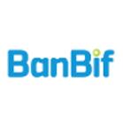 Banbif.png