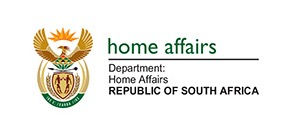 e-homeaffairs-Banner_edited.jpg