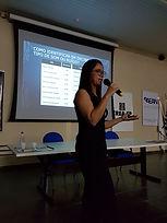 Engª Mestre Profª Kelly Ramos de Lima