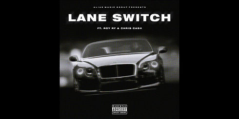 lane switch.jpg
