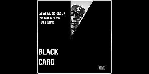 black card.jpg