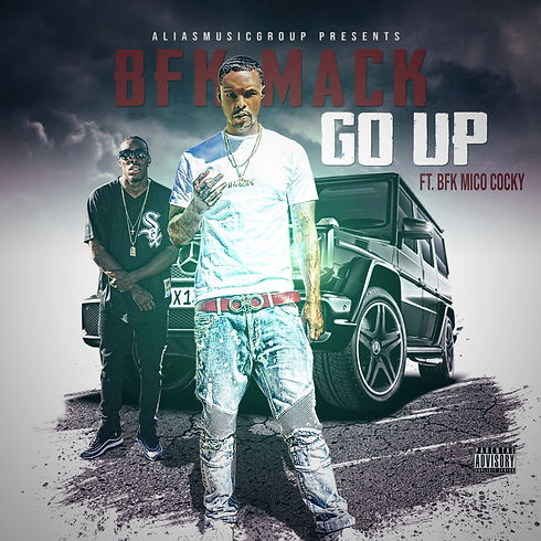 go up cover.jpg