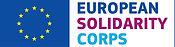Logo - European Solidarity Corps.jpg