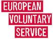 Logo - Strategic European Voluntary Serv