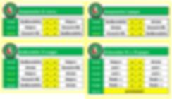 calendario Campionato.png