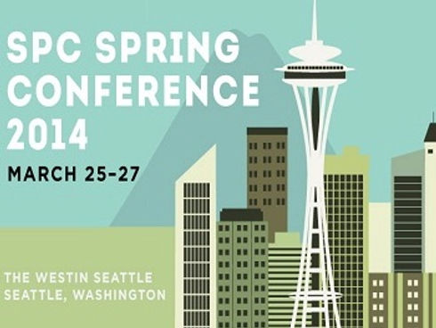 Sustainable Packaging Coalition - Seattle