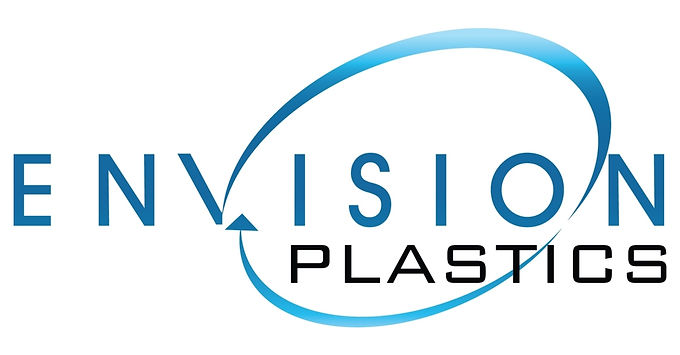 Envision Plastics - Post-Consumer Resins
