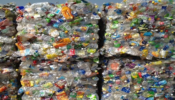 Sustainable Plastics - Challenges and Opportunities