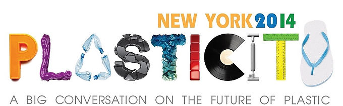 Plasticity Forum, NYC 2015