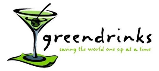 Green Drinks welcomes Mr Chandran Nair