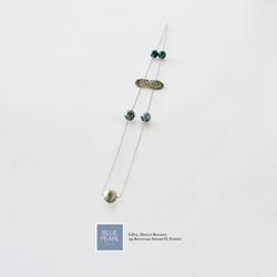 bluepearltahiti - 4logo