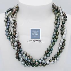 www.bluepearltahiti.com - 1 of 8logo